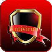 Virus Removal and Anti Malware 2.0.0