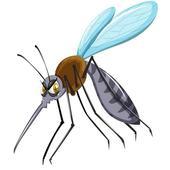 Anti Mosquito 1.0