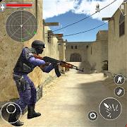 com.antiterrorism.shooter.as icon
