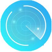 Cleaner - Antivirus Pro 1.6