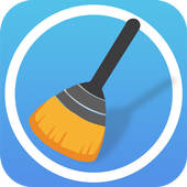 Fast Cleaner(Easy Clean) 1.0.4