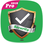 Antivirus Master-Deep Cleaner(AppLock) 3.0.0