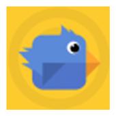 Spicy Bird 1.2