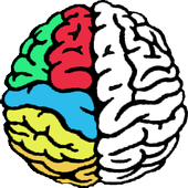 Train Your Brain 1.0
