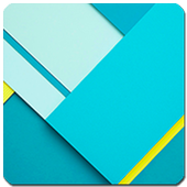 Materialize your App 1.0