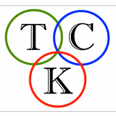 com.antonioorvieto.thecircleskiller icon