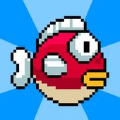 Flappy Fish 1.3