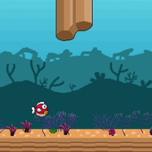 Flappy Poisson 1.0