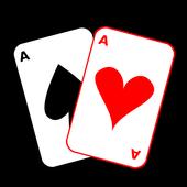 500 ScorerAntsAppsCard
