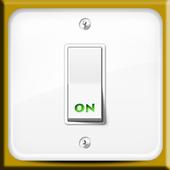 Easy Flash Light App