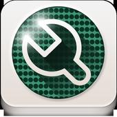 AnTuTu Tester 2.5