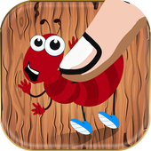 Ant Smasher || Ants Game 1.0.0