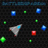 Battleship Arena Free 1.1.0