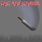 Last Man Standing 1.0.7