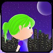 Jumping Girl 1.0.6