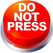 Do Not Press 1.0