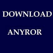 Anyror 5.0
