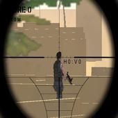 Sniper Campo de entrenamiento. 1.0