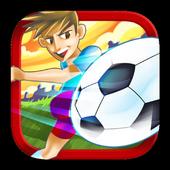 Juegos de Fútbol Amateur 1.0