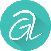 AGF - Partner - Manage your fitness center 1.4.3