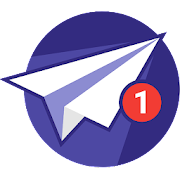 Einstein Mail - email becomes easy 1.9.5.7