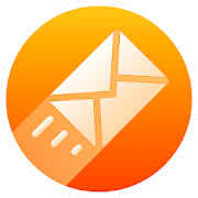 Mail for Hotmail 1.9.5.8