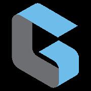 GoTouch 고터치 - 개인용 디지털 화이트보드 2.0.7