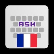 French for AnySoftKeyboard 1.0.387