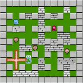 Bomber Game 1.0.8