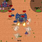 Move & Destroy - Demo 1.0