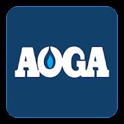 AOGA Conference v2.8.0.1