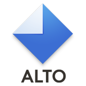 Email - Organized by Alto 3.2