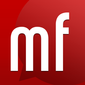 Moviefone for Google TV 2.5.1.36