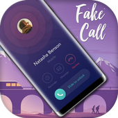 Fake Call - Fake Caller ID 1.0
