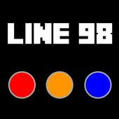 Line 98 - aonhub.com 1.4