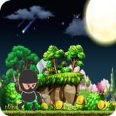 Jasmine Ninja To Adventure 1.0