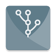 Pocket Git 1 5 APK Download - Android Productivity Apps