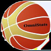 Basketball Statistics 1.21.64