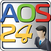 AOS to go 1.5