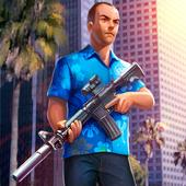 Miami Crime: Grand Gangsters 1.0.0