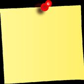 Sticky Note (TNG)
