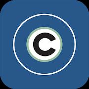 cleveland.com 3.7.16