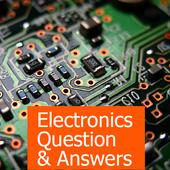Basic Electronics Question & Answers 7.0