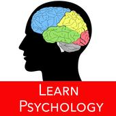 Learn Psychologyap developersBooks & Reference