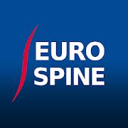 EUROSPINE 10