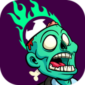 Football Slash Zombie 1.0.2