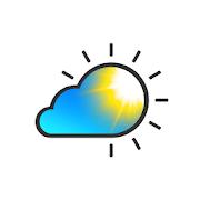 com.apalon.weatherlive