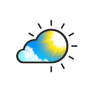 com.apalon.weatherlive.free