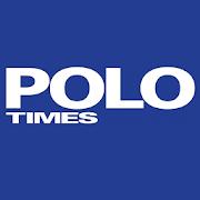 Polo Times 5.1