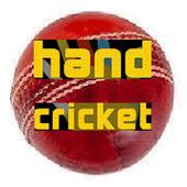 Hand Cricket 2.3.2